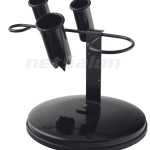 Salon sppliance holder
