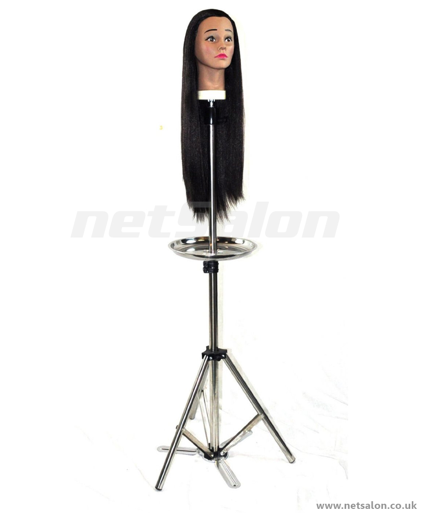 Mannequin Head Holder