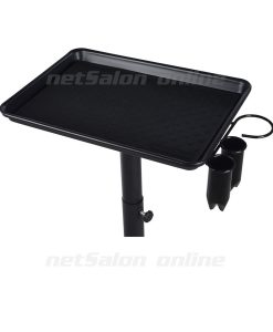 Service Trolley Colouring Hair Spa Tattoo Styling Dentist Salon Hairdresser